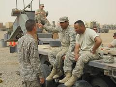 Iraq Tour 816