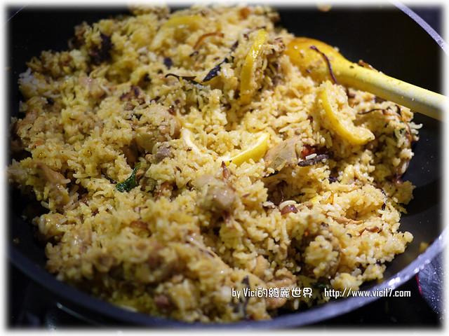 0411Skills印度料理292
