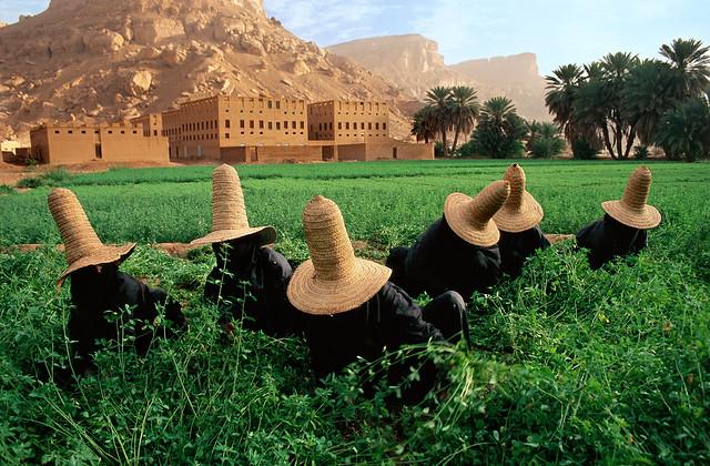 114846-yemen-women-culture