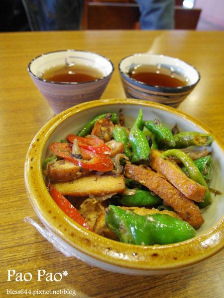 三禾手打麵(台中烏日店)