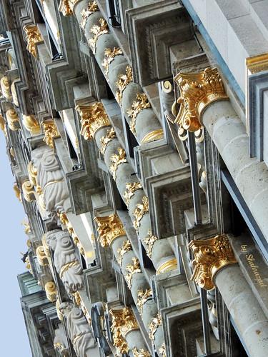 grandplace grotemarkt brussel brussels bruxelles belgium belgië belgique