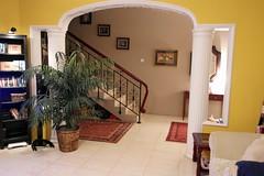 My Villa in 'Upper' Adliya