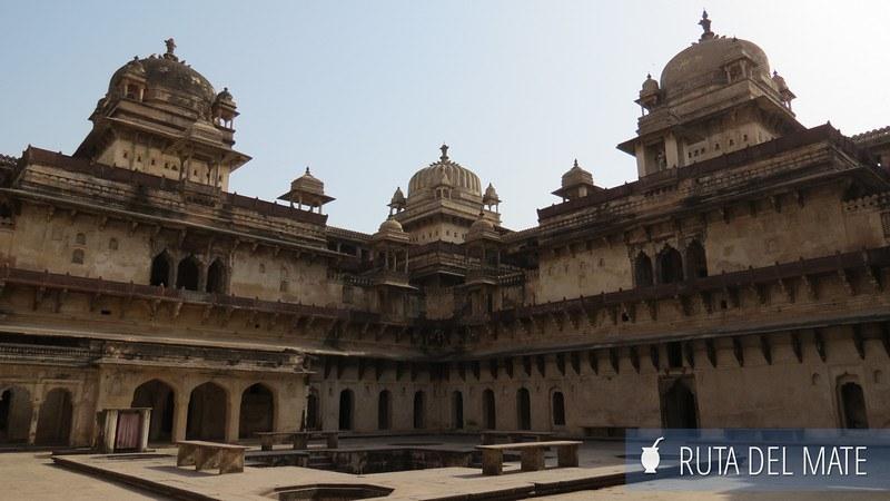 Orcha India (4)