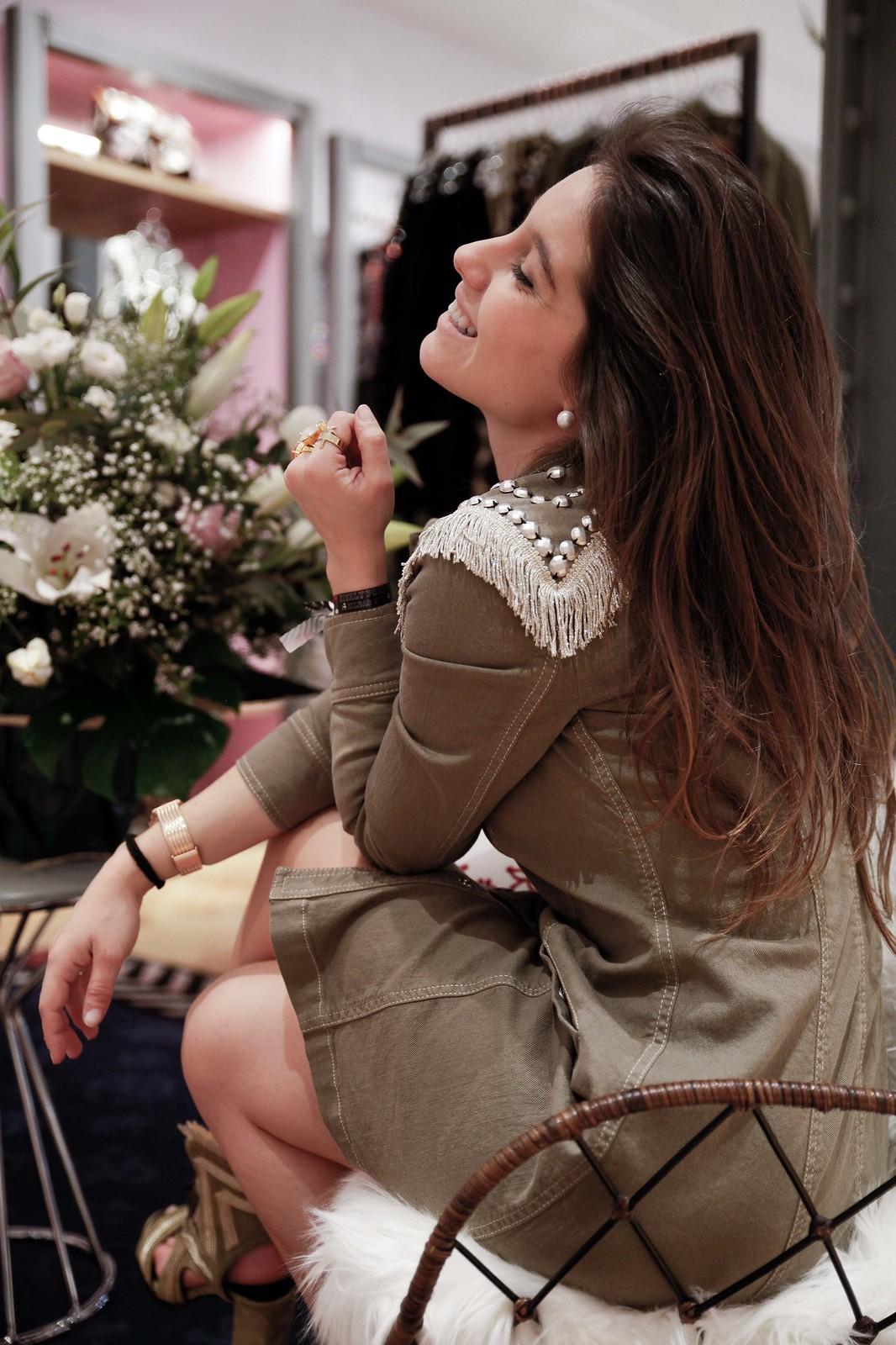 01_Highly_Preppy_abre_su_primera_tienda_en_Bilbao_influencers_fashion_lifestyle_theguestgirl_look_military_khaki_ootd