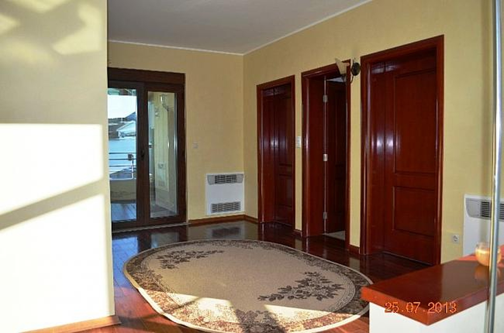 real estate, property sale - 4298