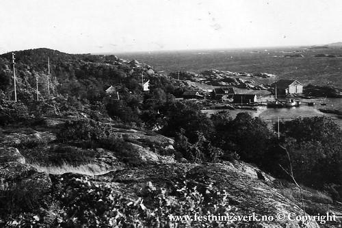 Nøtterøy (2207)