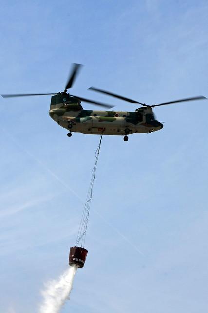 CH-47J 67-4469 IMG_4974_2