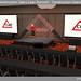 Marriott Airport Construction Users Lean Summit upgrade 4.5.jpg