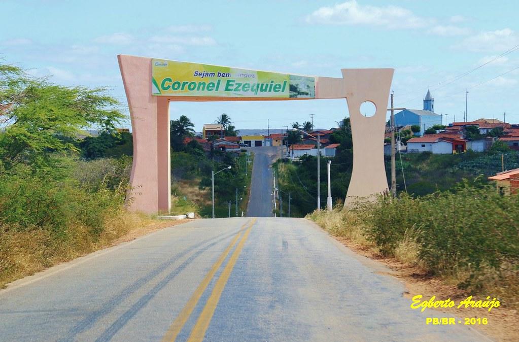 Coronel Ezequiel Rio Grande do Norte fonte: farm3.staticflickr.com