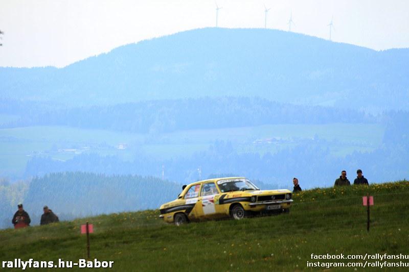 RallyFans.hu-04780