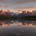 Torres del Paine National Park Chile. by shaunyoung365