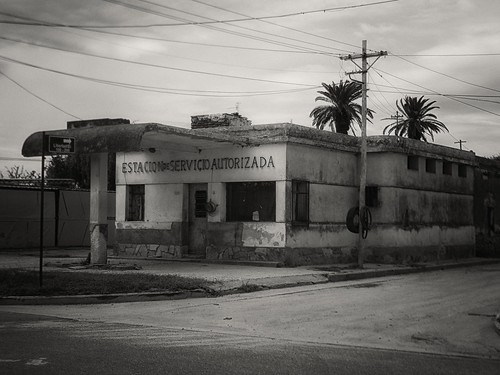 Autor: Mariano Montes