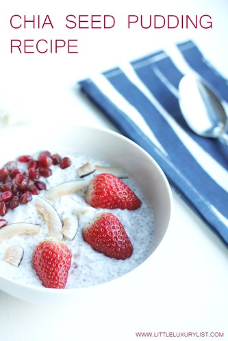 Chia seed pudding recipe by little luxury list by little luxury list.jpg