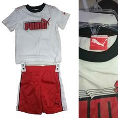 #puma #sport #set #boyset #suit #summer #son #boys #babyboy #sweet #kidsfashion #fashionkids #cute #kids #accessories #бренд #детскаяодежда #оптом #wholesale #ملابس_اطفال #موسم_الشتاء #الجملة #blue #shorts ~~~~ ,❤⭐👕👍 new upload