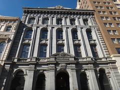 Bank of Philadelphia