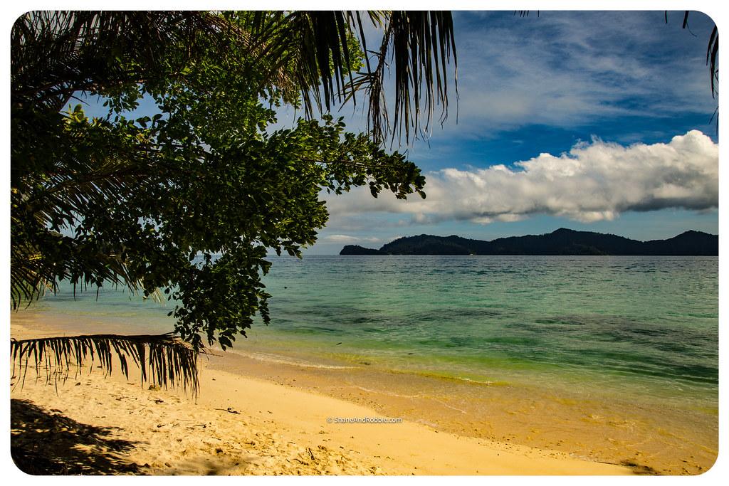 Borneo-20170408-IMG_7013