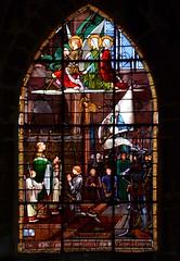 Église Saint-Jacques (Compiègne)