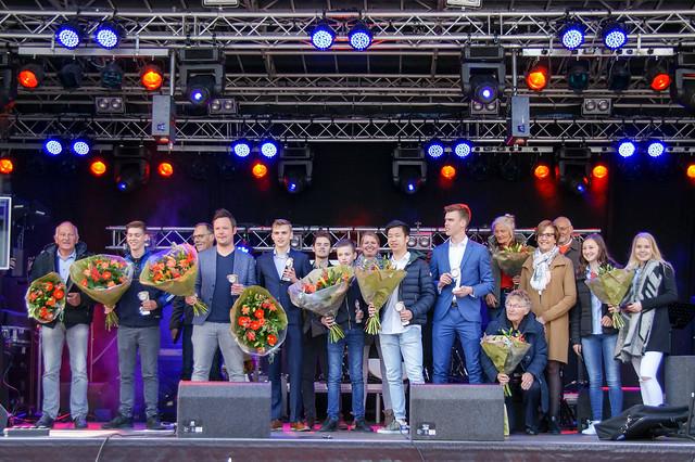 2017-04-27_Sportman-AJvdG (1)