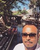 :walking:The Riverwalk :ocean: en domingo :sunglasses: #FiestaSA