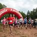 ABB Trutnovský půlmaraton