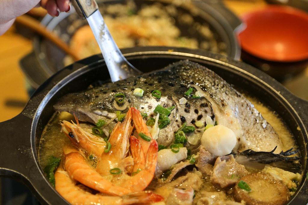 長奇日本料理 (50)
