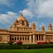 Ummaid_Bhavan_Palace-49