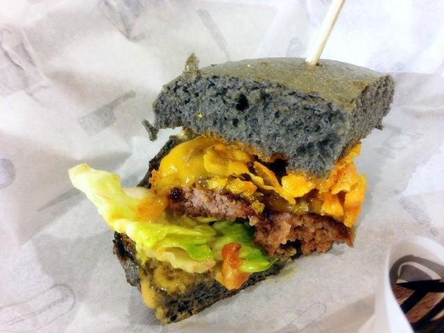 myburgerlab - new burgers - new menu (13)