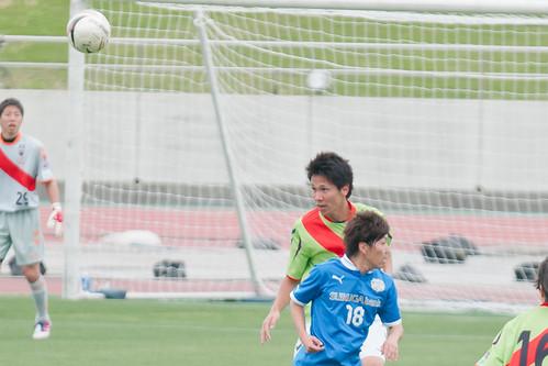 2013.05.19 東海リーグ第2節 vsアスルクラロ沼津-3891