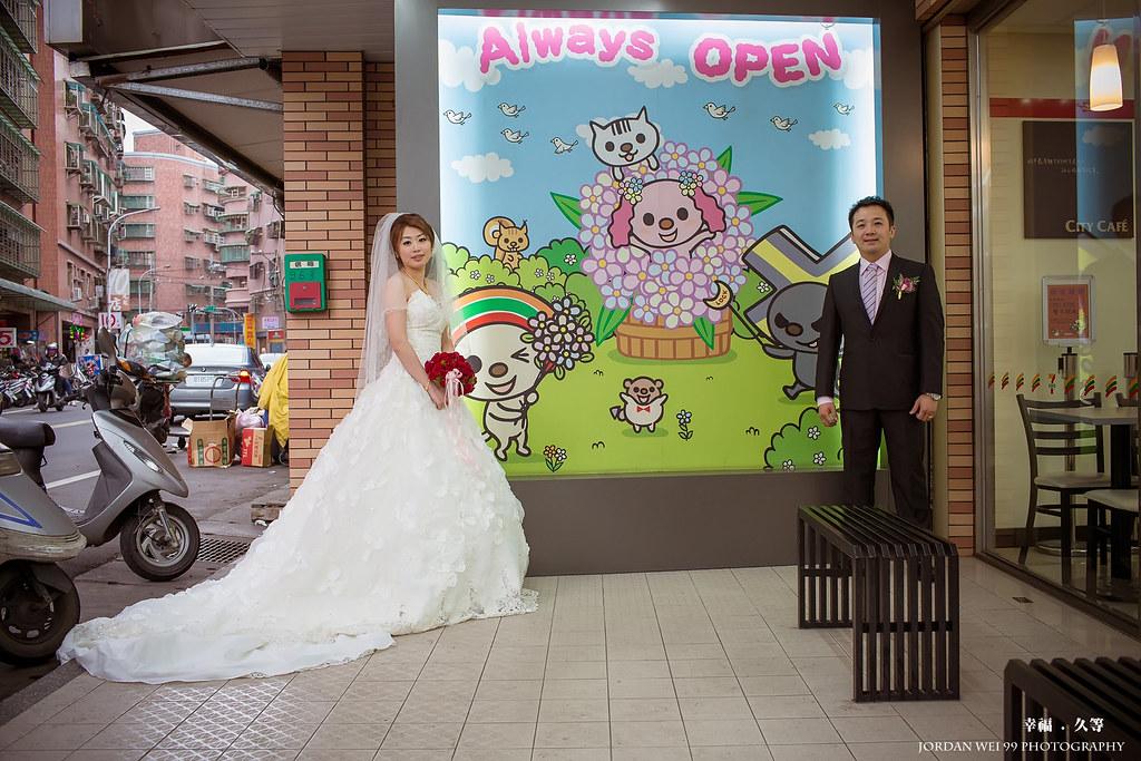 20130330-崇瑋&意婷WEDDING-107