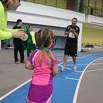 Abilities Mile & Expo