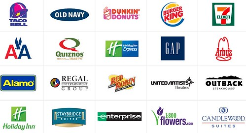 plink is a rewards program that you can use at any one of the retailers shown above when you sign up for plink select one of your credit cards and - Gift Card Places