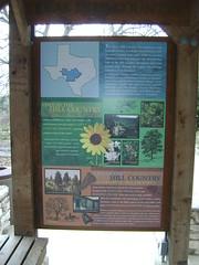 San Antonio Botanical Gardens (66)