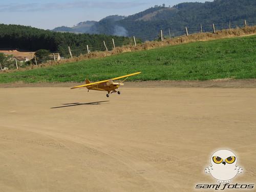 Cobertura do 6º Fly Norte -Braço do Norte -SC - Data 14,15 e 16/06/2013 9066902667_8169f64d7b