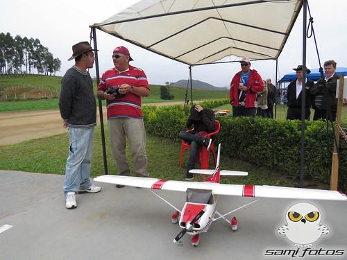 Cobertura do 6º Fly Norte -Braço do Norte -SC - Data 14,15 e 16/06/2013 9069801275_8d58d0d0c7