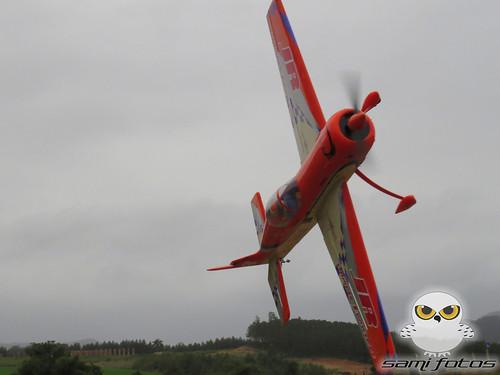 Cobertura do 6º Fly Norte -Braço do Norte -SC - Data 14,15 e 16/06/2013 9072958520_7878e865af