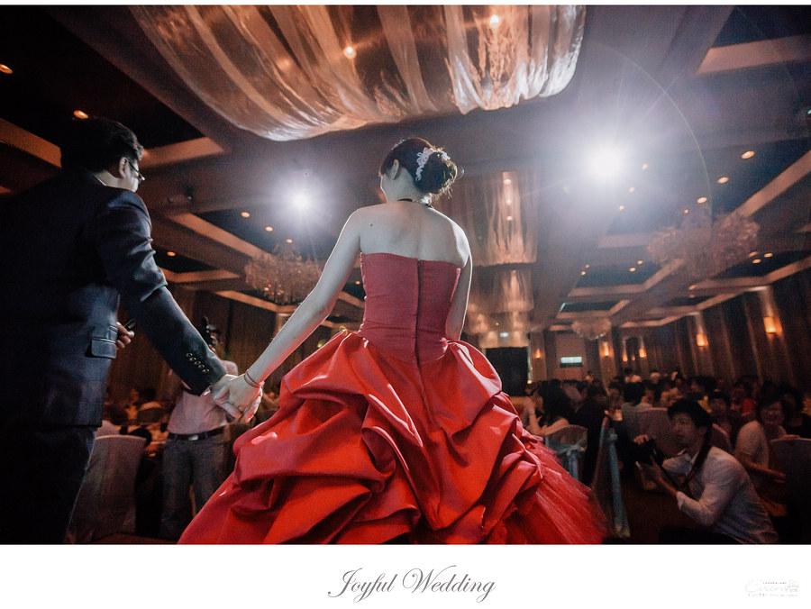 Gaven & Phoebe 婚禮記錄_00123