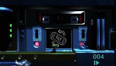 LittleBig Bank Bust Screenshot 2