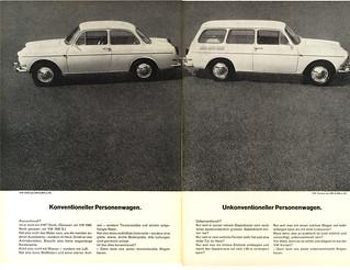 Kosmos-1964-03-Automobiles-002
