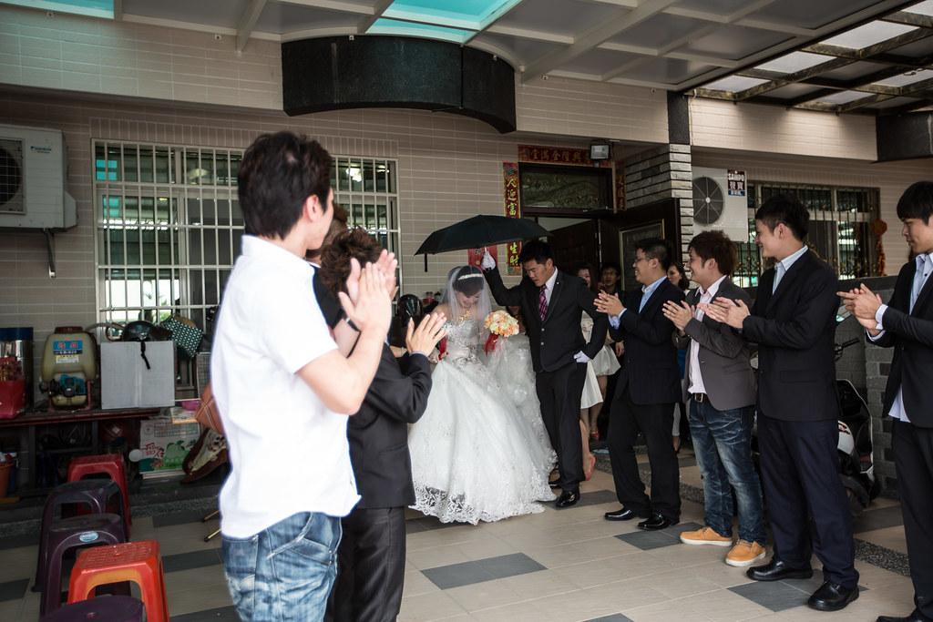 wedding0504-181.jpg