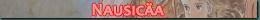 Nausicäa