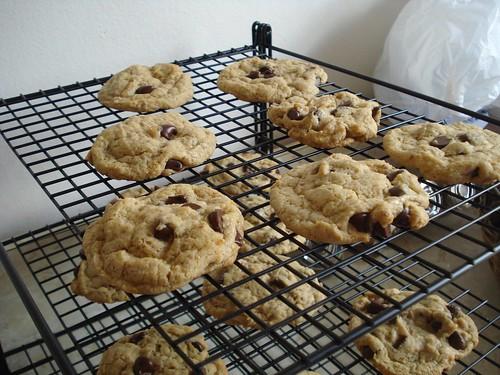 CookiesCooling3
