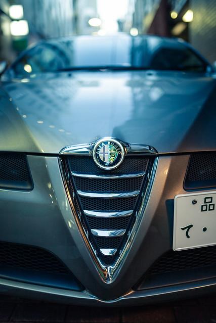 20130711_07_Alfa Romeo GT
