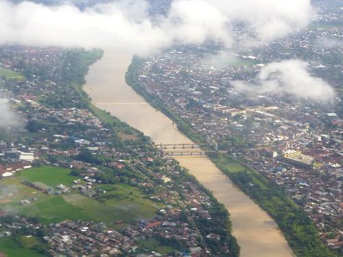 Ambon-Makassar-Avion (61)