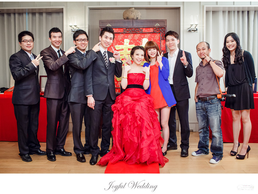 Jessie & Ethan 婚禮記錄 _00053