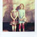 Little Girls by soupatraveler