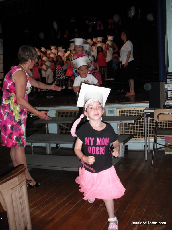 Kyla's-done-kindergarten-graduation-June-2013