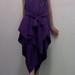 violet_vionnet by ennalss