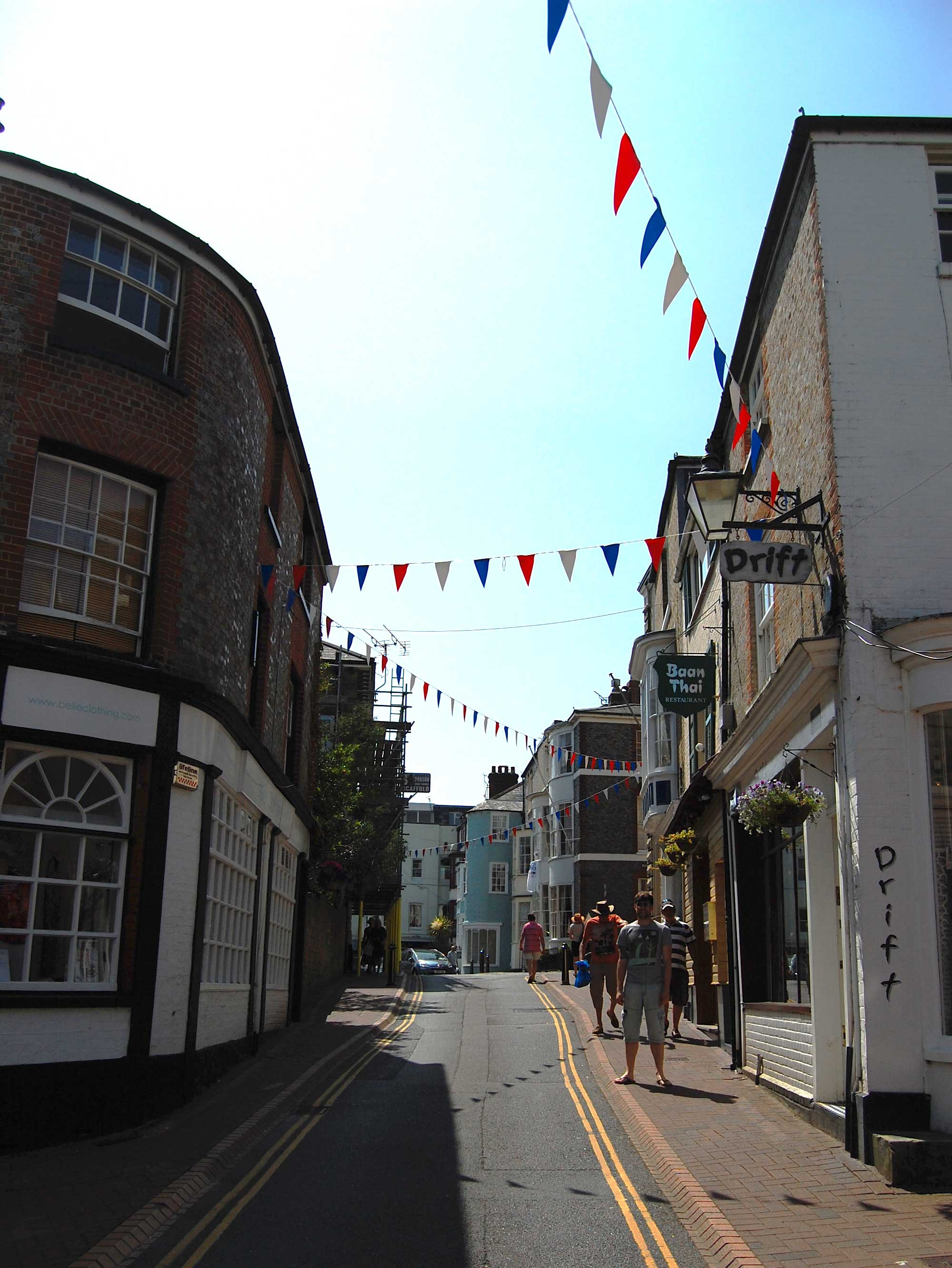 cowes-highst-web