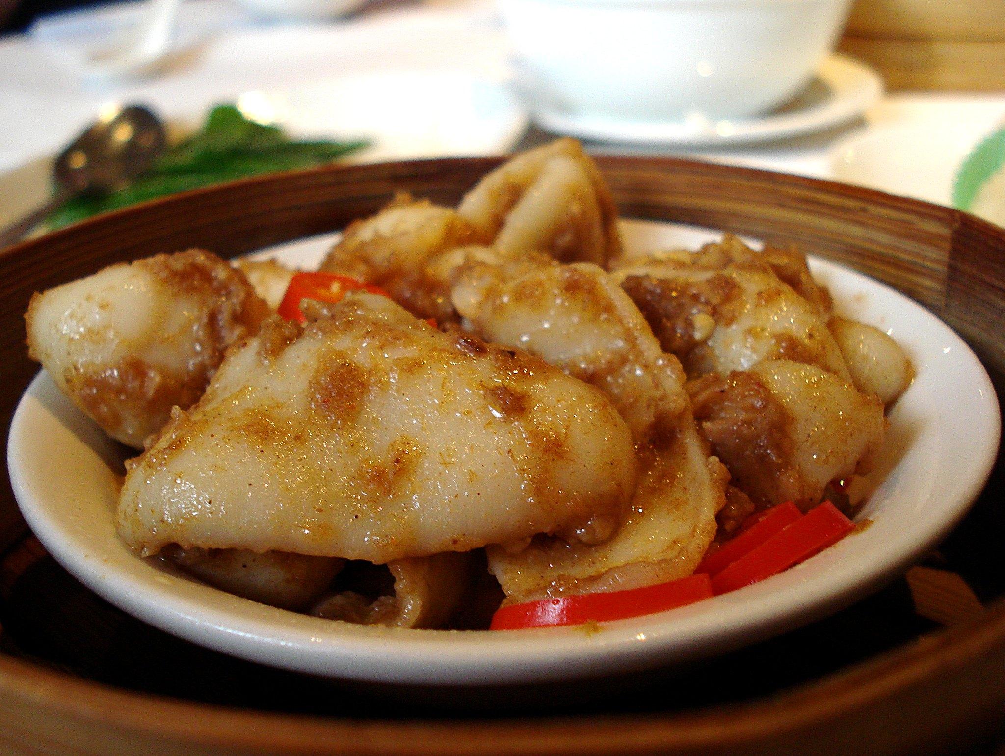 Chinese Food Greenwich Ri