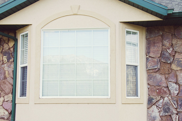 6. Window